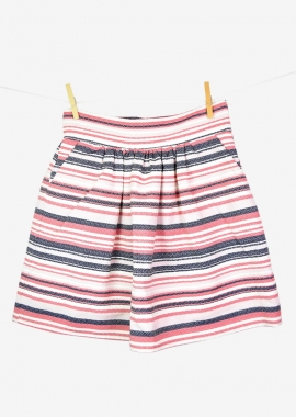 Cabourg skirt