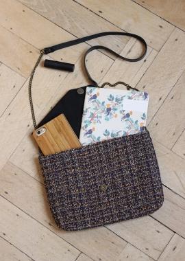 Handbag MARIINSKY