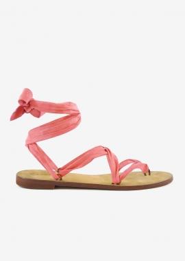 Rubans Flamingo