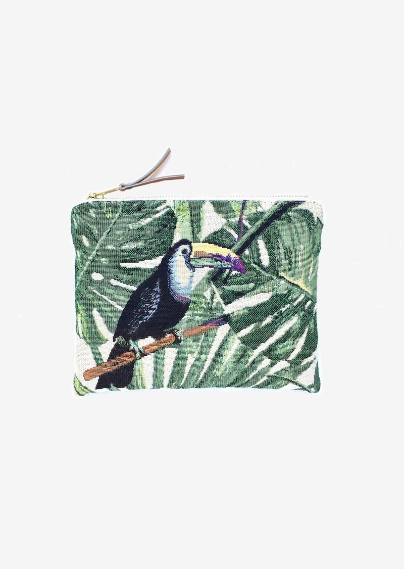Trousse Toucan