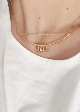 Romane necklace