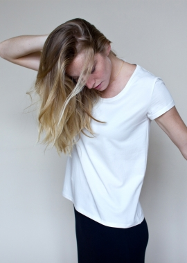 Le T-Shirt Cleo