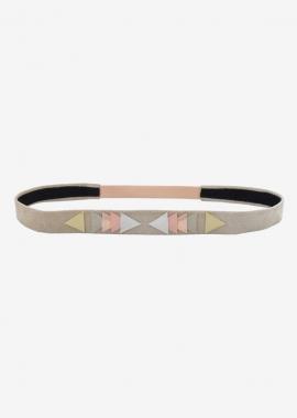 """""""AMITOLA"""" Headband - Confetti"""