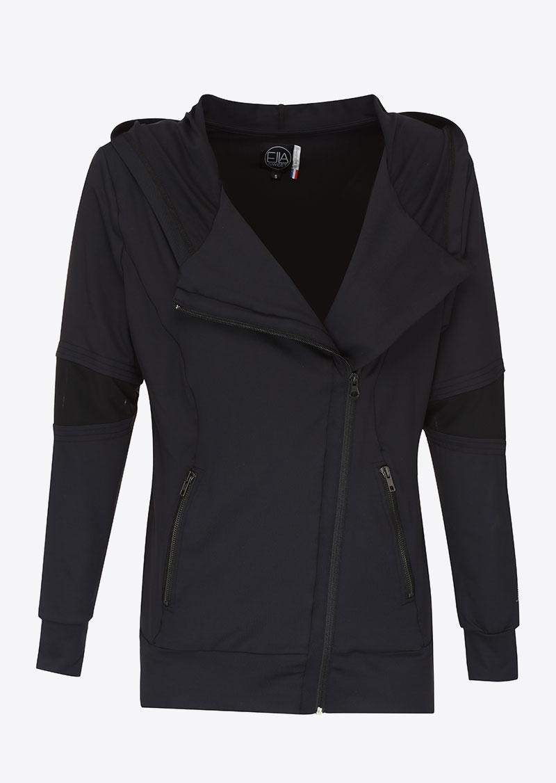 Balck jacket