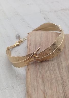 Elisa bracelet