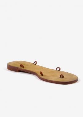 Cancun sandals
