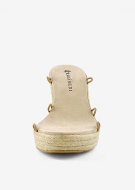 Chilon Sandals