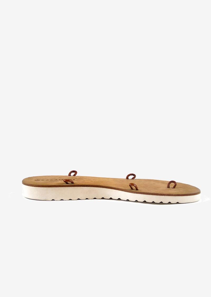 Chalco sandals