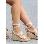 Sandales Chilon
