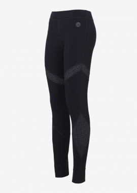 Black legging Jeanne