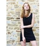 La robe Camille
