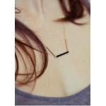 N°3 - Le Collier Anna