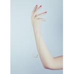 N°4 - Le Collier Charlotte