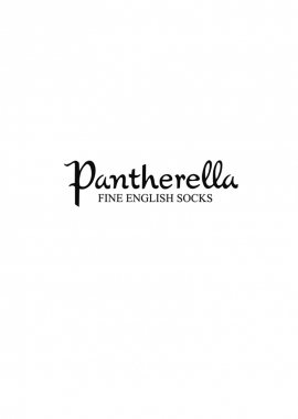 Women - Pink Sea Island cotton socks