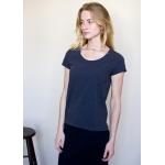 Dark grey Cleo T-Shirt