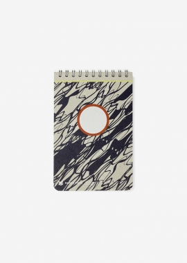 Reporter Notebook The Marmaros