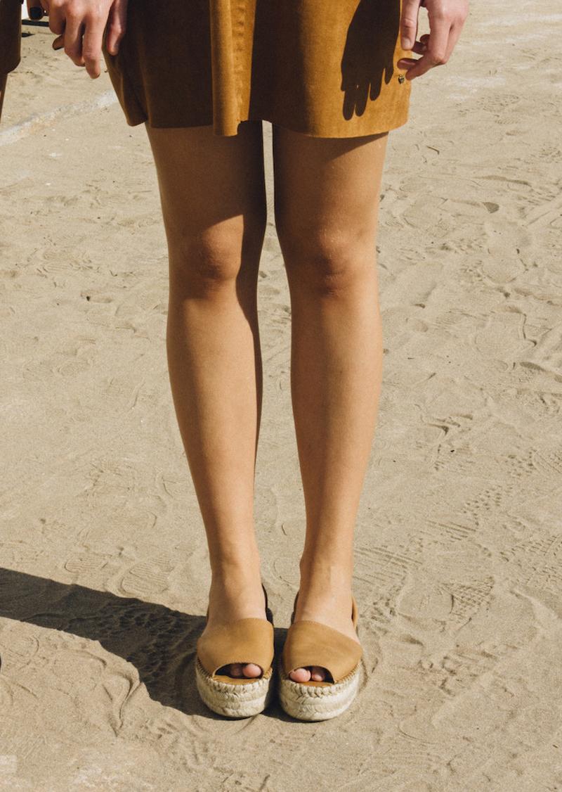 For WomenAlohas WomenAlohas For Blue Sandals Blue Sandals Blue Leather Sandals Leather For Leather VLzMGjqSUp