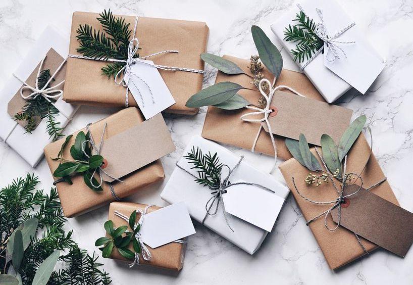 Idees cadeaux noel pinterest